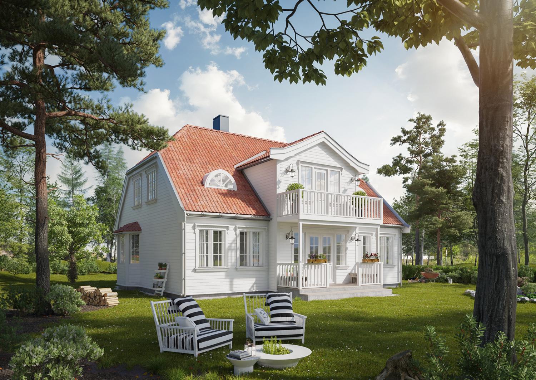 Tønsberg Illustrasjon
