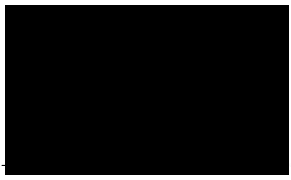 Arnestad Eksteriør 1