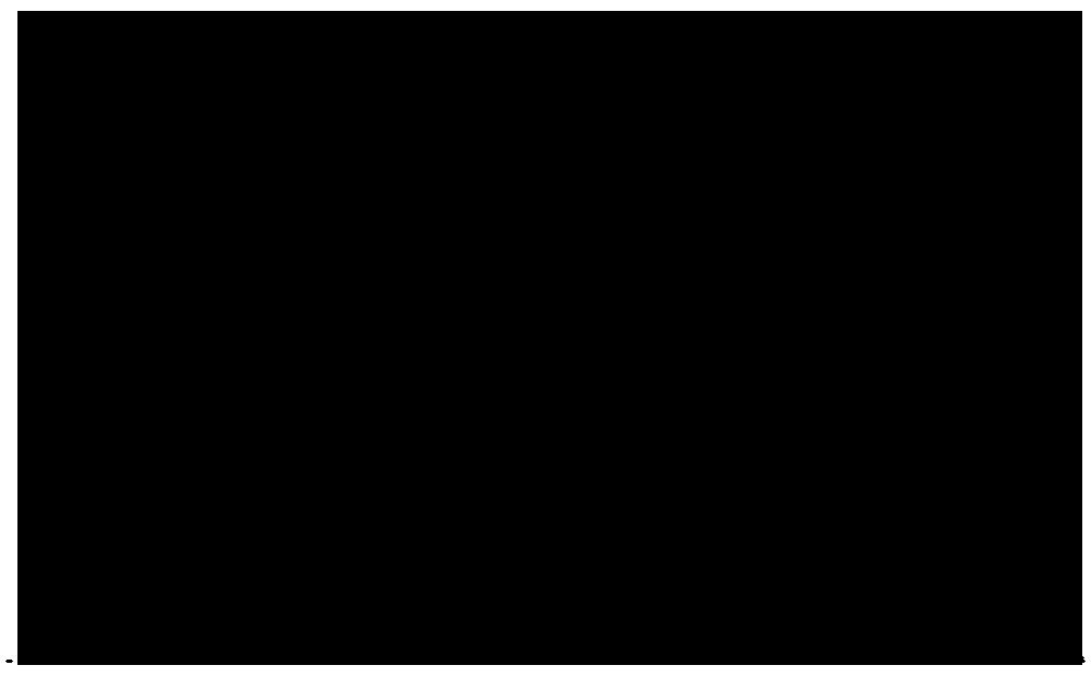 Arnestad Eksteriør 4