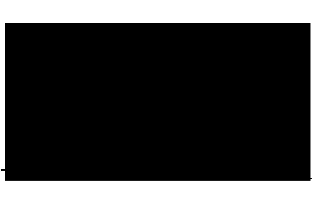 Hankø Fasadetegning 1