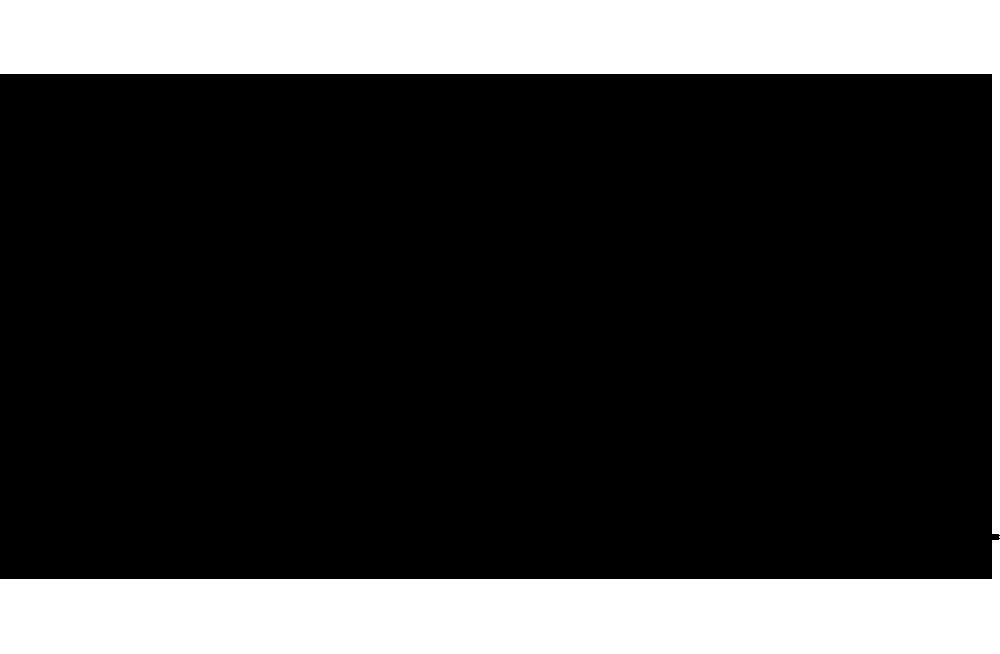 Hankø Fasadetegning 3