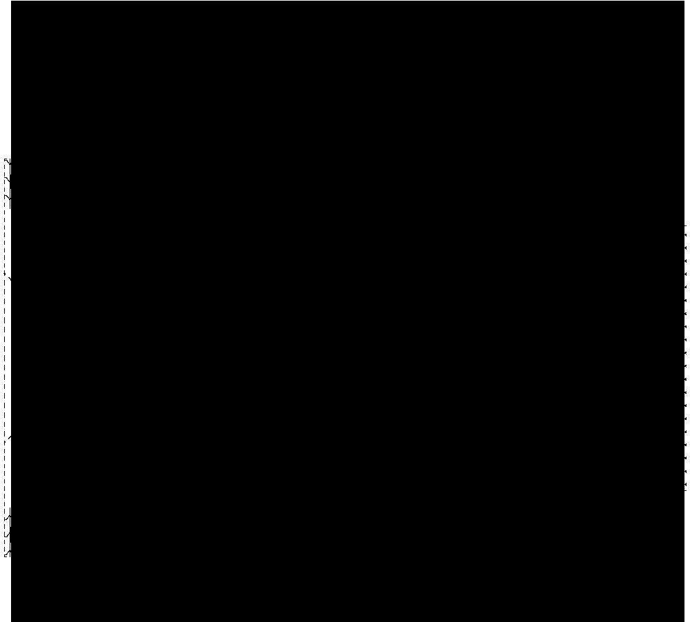 Hankø Plantegning 2