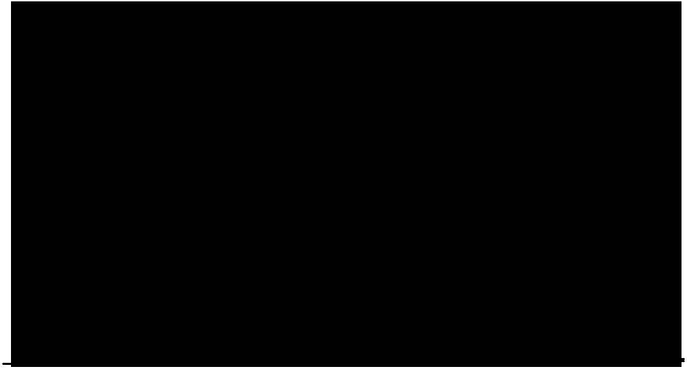 Holmsbu eksteriør 1