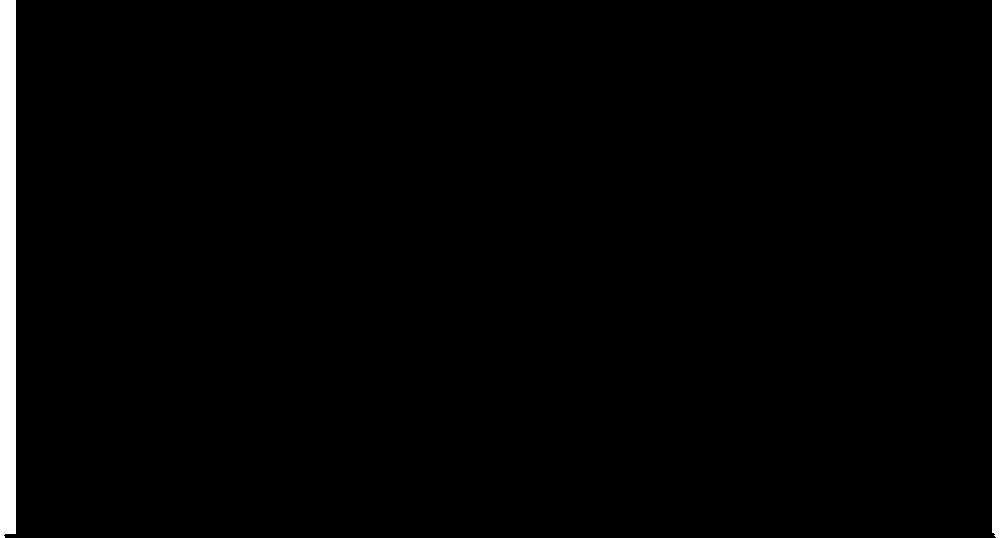 Holmsbu eksteriør 2