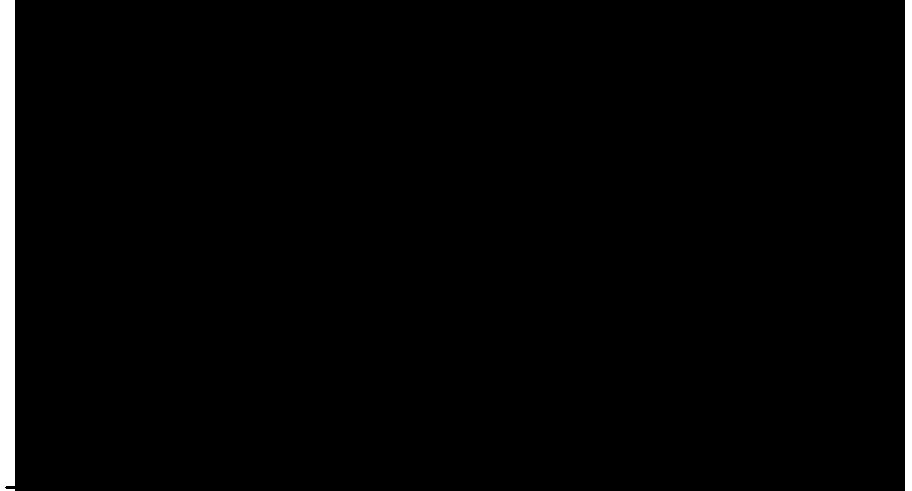 Holmsbu Eksteriør 4