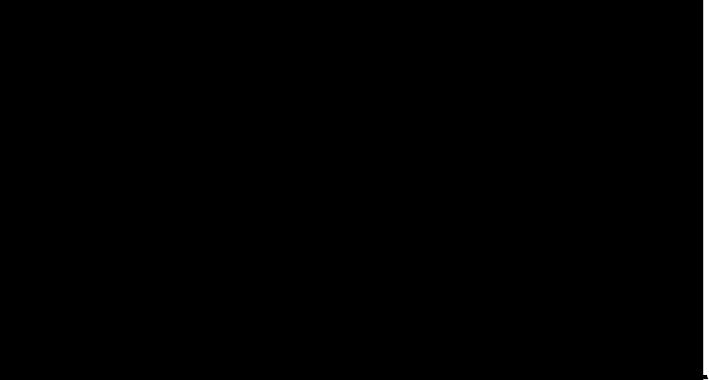 Kragerø Eksteriør 1