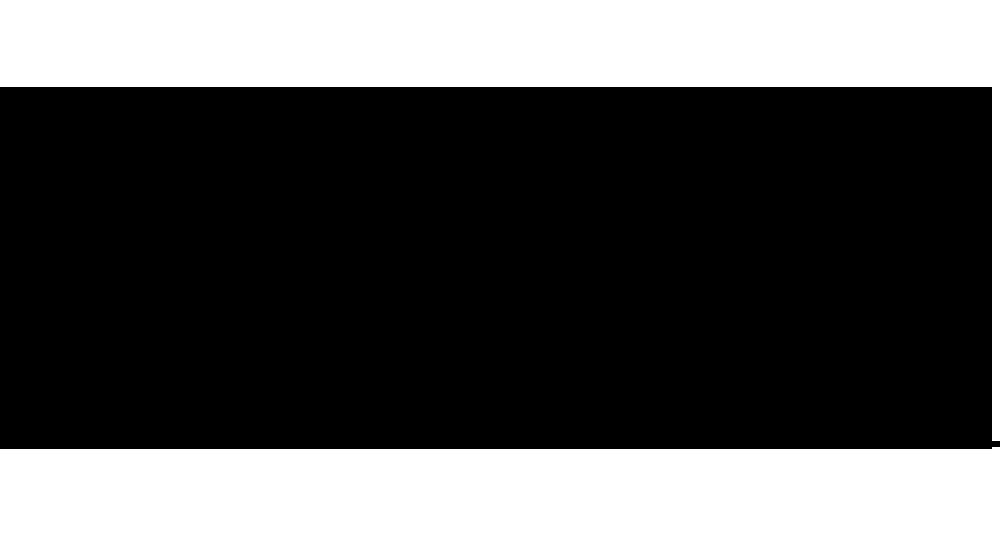 Kragerø Eksteriør 2