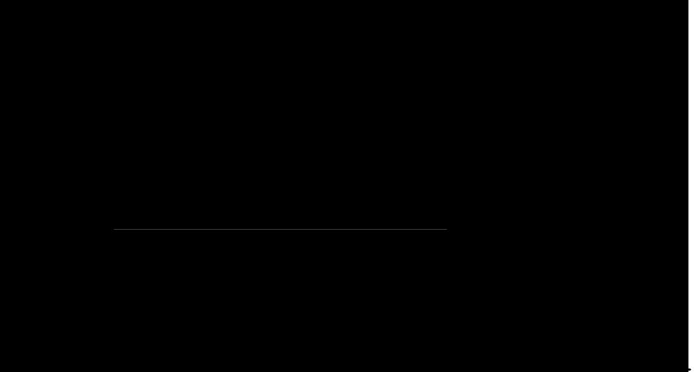 Kragerø Eksteriør 3
