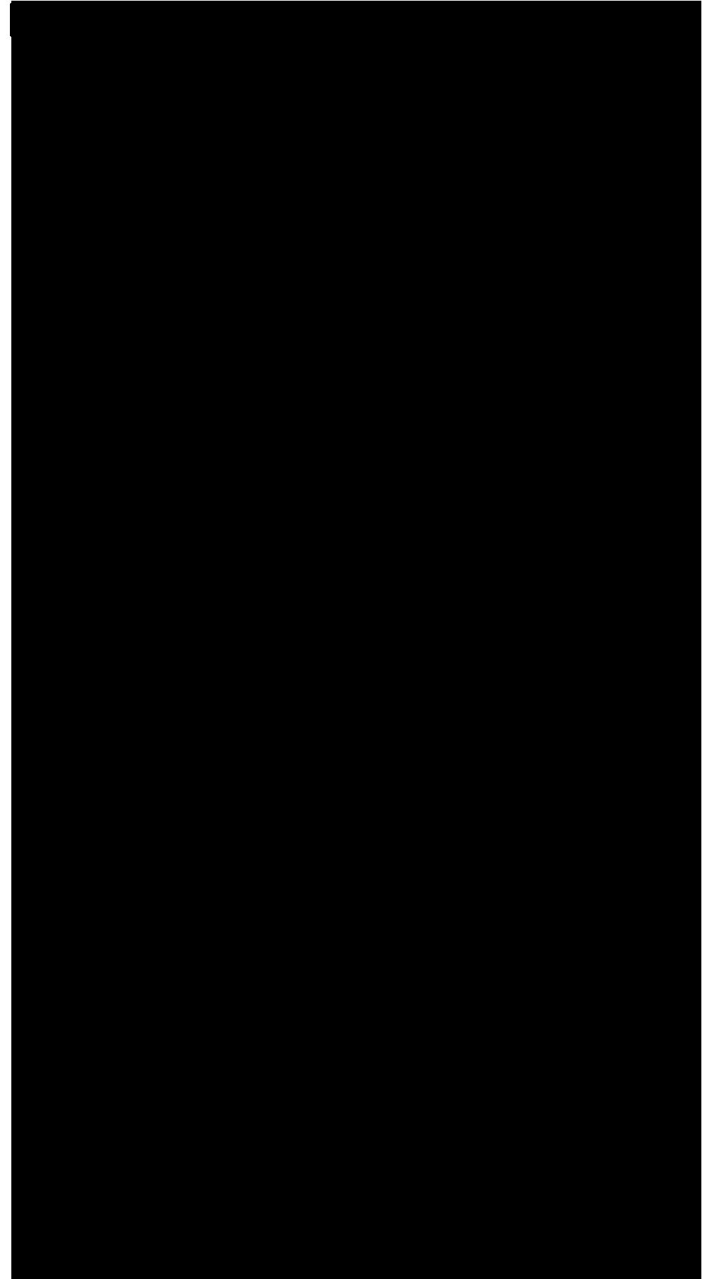Kragerø Plan 1