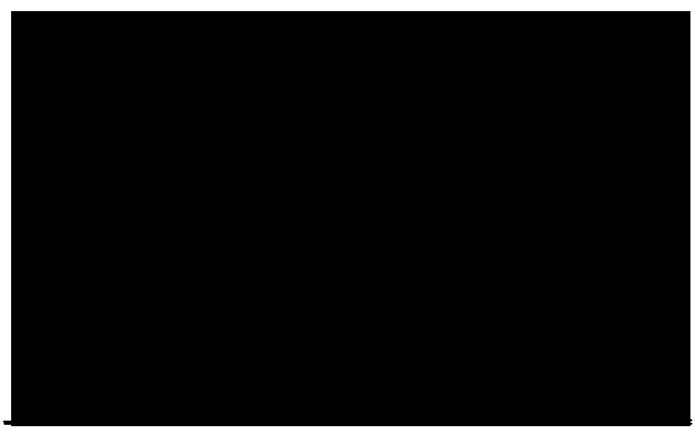 Mandal Eksteriør 1