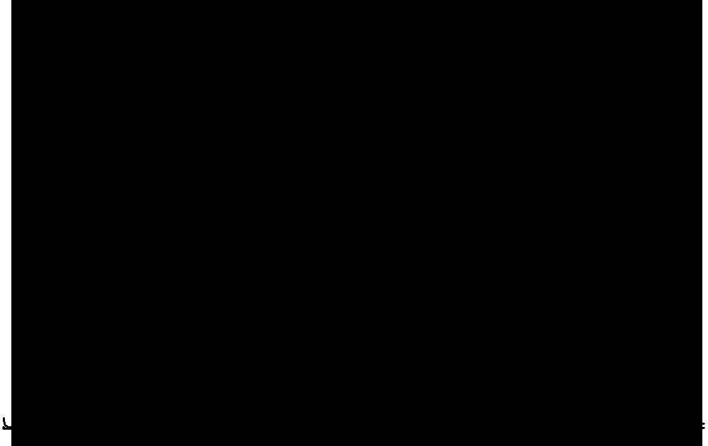 Mandal Eksteriør 2