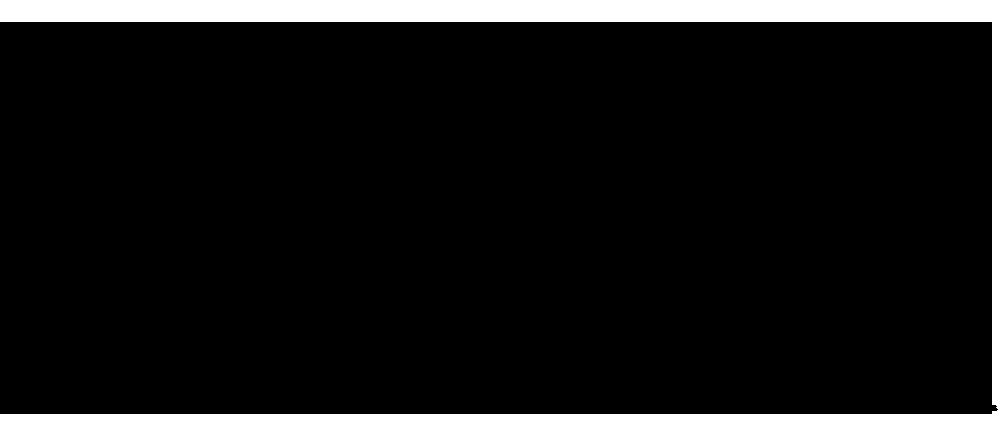 Okso Eksteriør 1