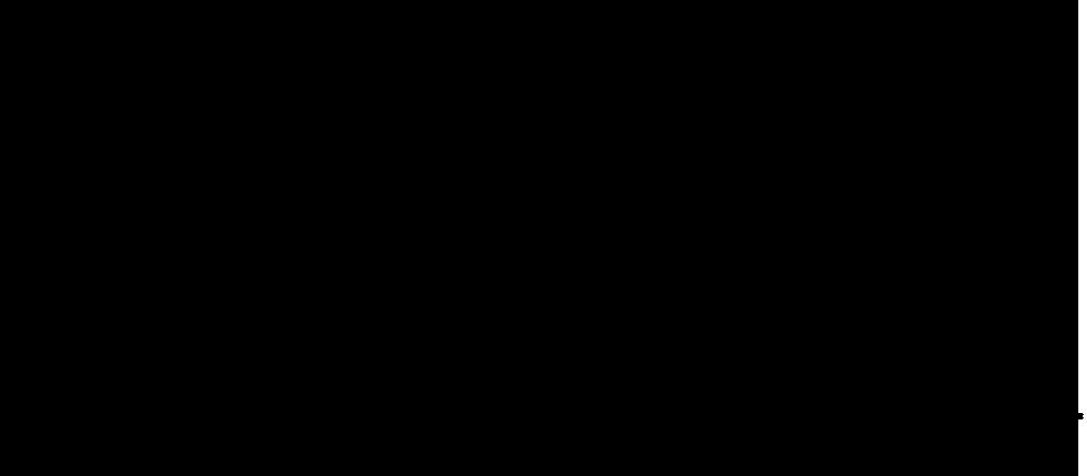 Okso Eksteriør 2