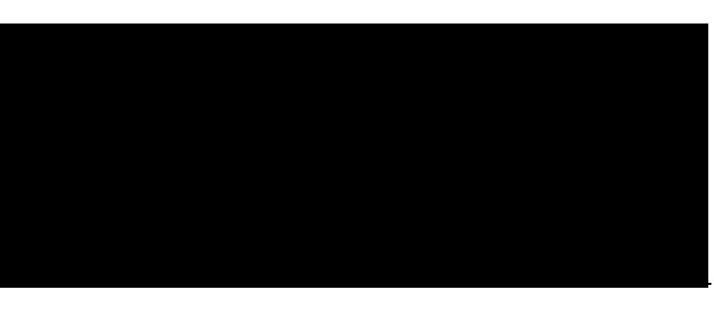 Okso Eksteriør 3