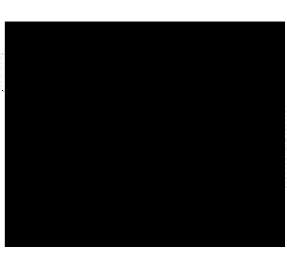 Tønsberg Plan 0