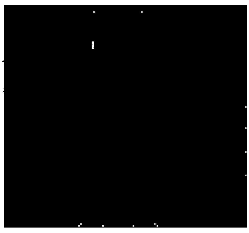 Tønsberg Plan 1